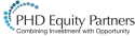 PHD Equity Partners LLP logo