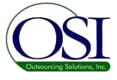 Outsourcing Solutions Inc. logo