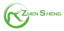 Shanghai Really Sports Equipment Co Ltd logo