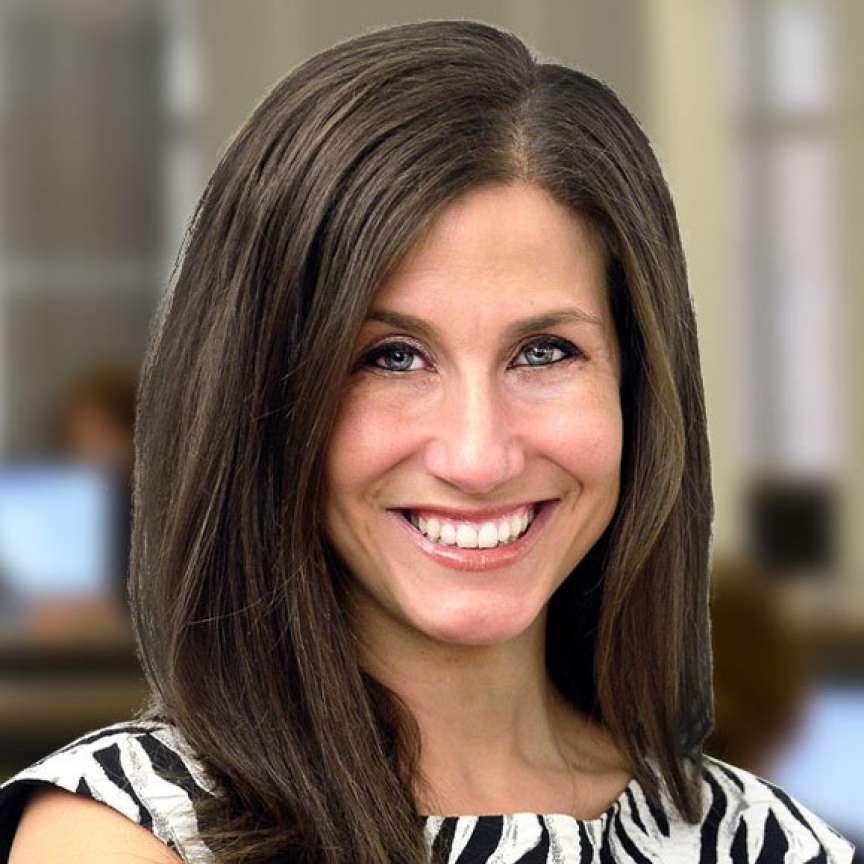 Karen Niovitch Davis | Official Profile on The Marque