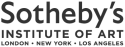 Sotheby's Institute of Art logo
