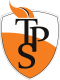 Tenafly High School logo
