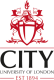 City University, London logo