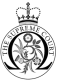 Supreme Court of England and Wales logo