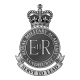 Royal Military Academy Sandhurst logo
