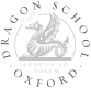 The Dragon School, Oxford logo