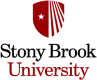 Stony Brook University, School of Dental Medicine logo