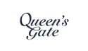 Queen's Gate School logo