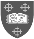 University of Oxford, Mansfield College logo