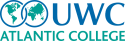 Atlantic College logo