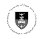 UCT | University of Cape Town logo