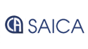 The South African Institute of Chartered Accountants logo