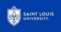 Saint Louis University logo