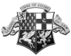 Inns of Court School of Law logo