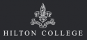 Hilton College, South Africa logo