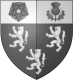Pembroke College, Oxford logo