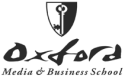 Oxford & County Business College logo