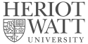 Herriot-Watt University logo
