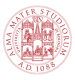 Bologna University logo