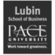 Pace University - Lubin School of Business logo