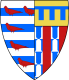 Pembroke College, Cambridge logo