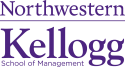 Kellogg School of Management logo