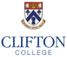 Clifton College, Bristol logo