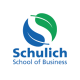 Schulich School of Business logo