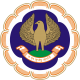 The Institute of Chartered Accountants, India logo