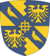 Magdalene College, Cambridge logo