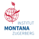Institut Montana, Switzerland logo