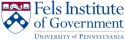 University of Pennsylvania, Fels Institute of Government logo