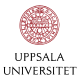 University of Uppsala, Sweden logo
