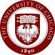 University of Chicago, Graduate School of Business logo