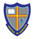 St Benedict's College, South Africa logo