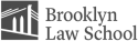 Brooklyn Law School logo