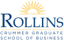 Crummer Graduate School of Business at Rollins College logo