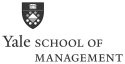 Yale University - Yale School of Management logo