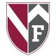 The Fessenden School logo