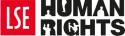 LSE Human Rights Centre logo